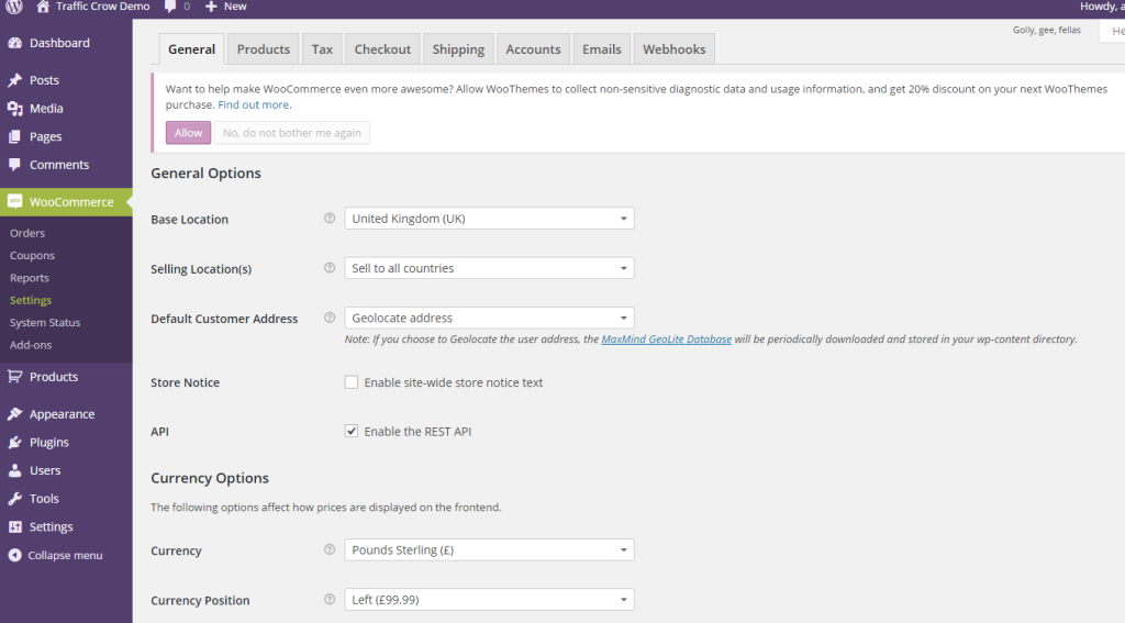 How-Woocommerce-can-be-installed-11
