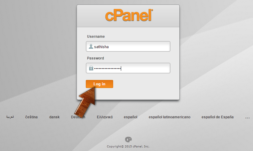How To Uninstall or Delete WordPress In cPanel & FTP