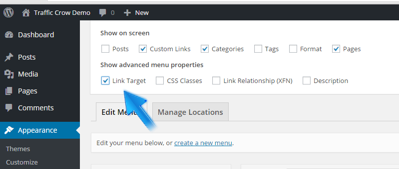 Make-menu-items-open-in-new-tabpage-07