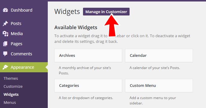 Managing-Widgets-in-Wordpress-Posts-12