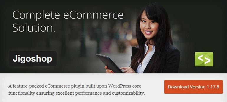5-Free-WordPress-Ecommerce-Plugins-04