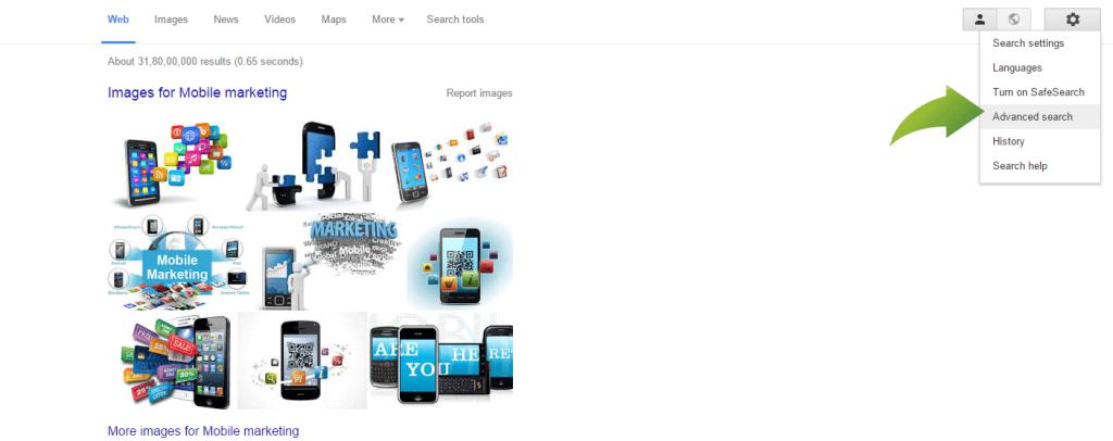 Download Google Royalty Image 2