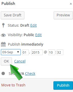 How To Create Custom Post Types For your WordPress 15