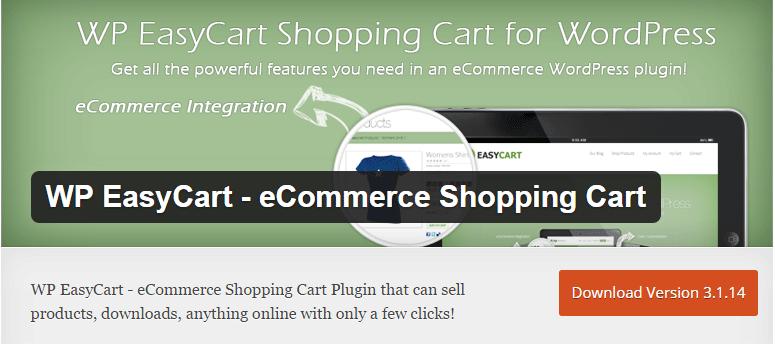 WordPress-eCommerce-Plugins-Comparison-05
