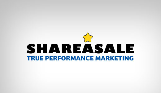 shareasale review 2015