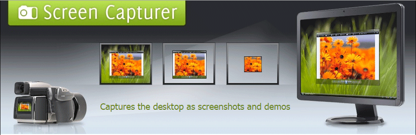 Best Screenshot Software Tools for Bloggers