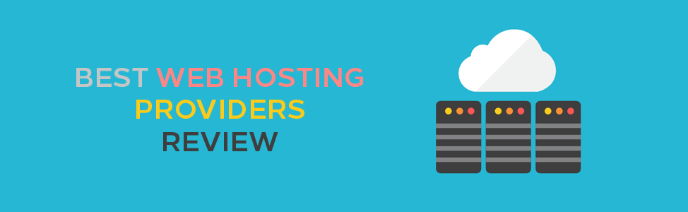best-web-hosting-providers-review