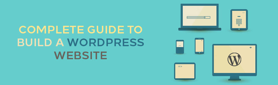 complete-guide-to-build-a-wordpress-website