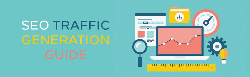 seo-traffic-generation-guide