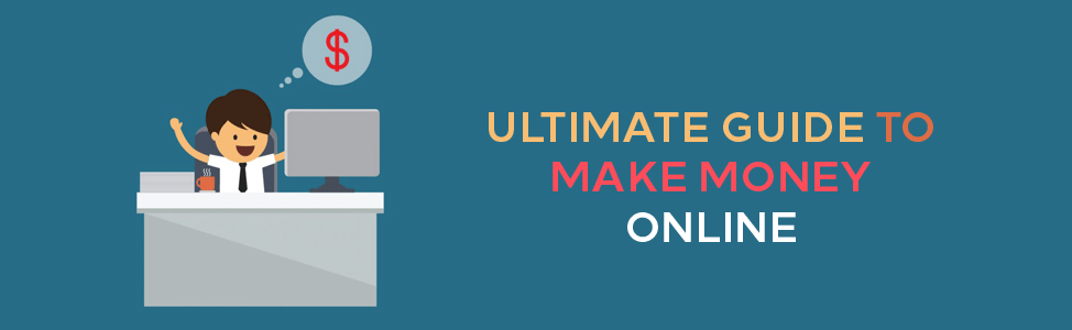 ultimate-guide-to-make-money