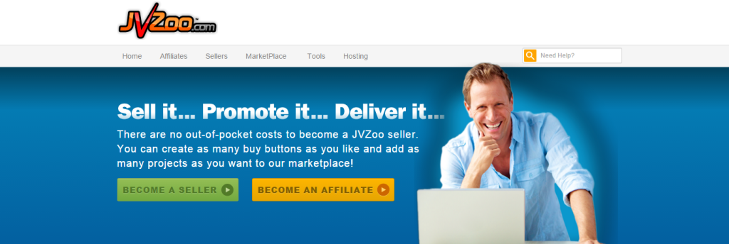 6 Best Affiliate Programs Platforms To Make Money