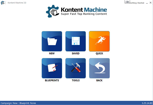 Kontent Machine Review 1