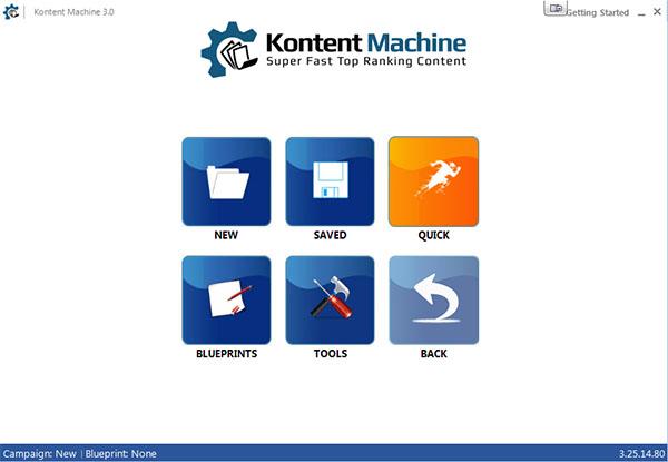 Kontent Machine Review 1