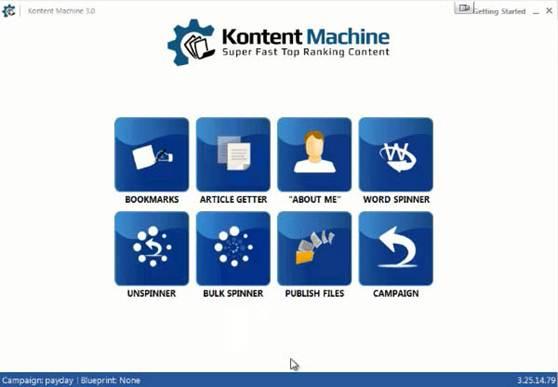Kontent Machine Review 8