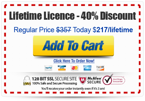 kontent machine lifetime discount coupon offer