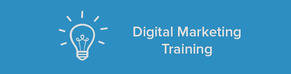 Digital Marketing Training Coimbatore