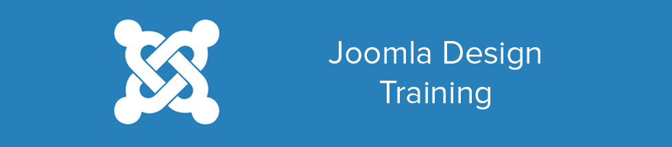 Joomla Training Coimbatore