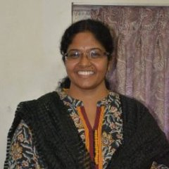 15-48-nirmala-time-management-expert-roundup-traffic-crow