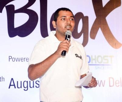 18-57-abhishek-jain-time-management-expert-roundup-traffic-crow