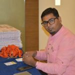 Abhishek Jain - Rusty Blogger