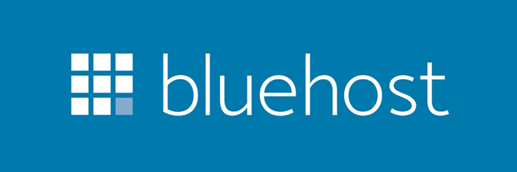 Bluehost Black Friday/Cyber Monday Deals 2016
