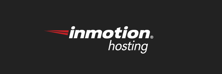 InMotion Hosting Black Friday/Cyber Monday Deals 2016