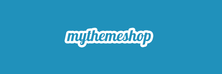 MyThemeShop Black Friday/Cyber Monday Deals 2016