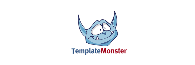 Template Monster Black Friday/Cyber Monday Deals 2016