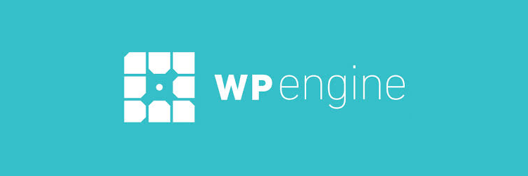 WP Engine Black Friday/Cyber Monday Deals 2016