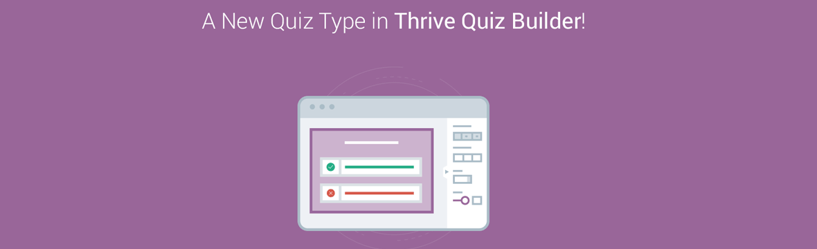 Thrive-Quiz-Builder-Black-Friday-Deal