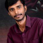 Sathish Arumugam - Traffic Crow