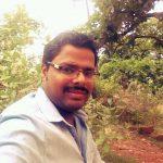 Swadhin Agrawal - DigitalGyd
