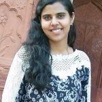 Jyoti Chauhan - Updateland