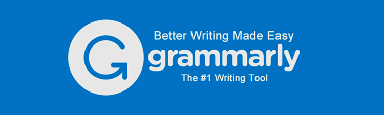 Best Proofreading Sites-Grammarly Proofreading Checker Online