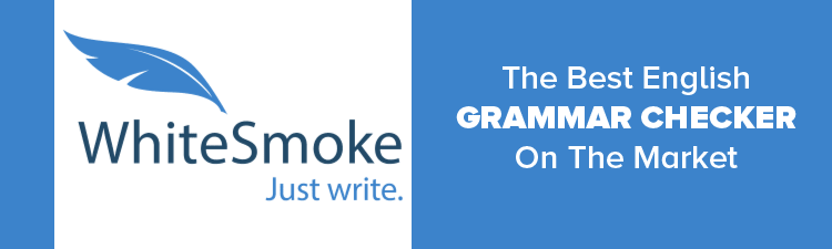 Free Online Proofreading Services-White Smoke Grammar Checker Reviews