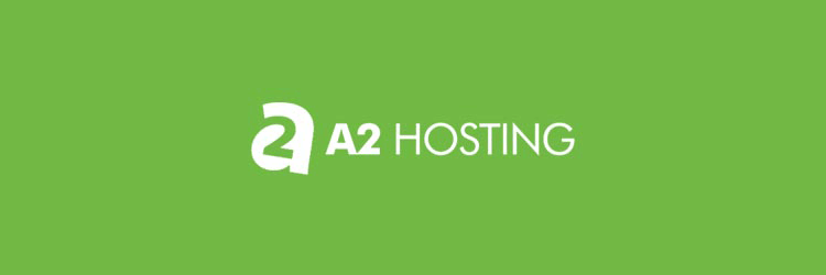 A2-Hosting-Black-Friday