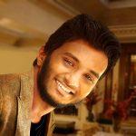Akshay Hallur - GoBloggingTips