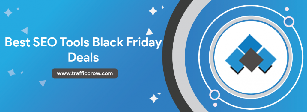 Best-SEO-Tools-Black-Friday-Deals