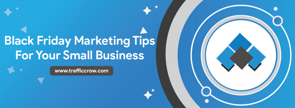 Black-Friday-Marketing-Tips-For-Your-Small-Business