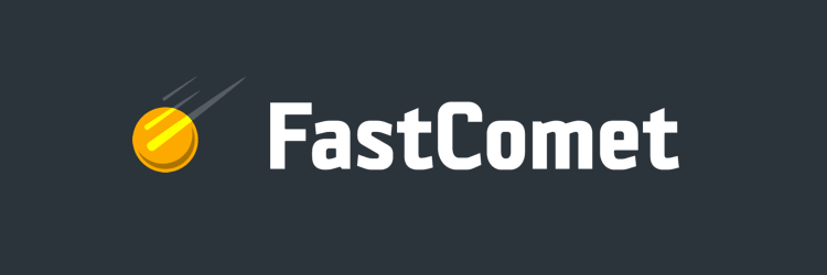 FastComet-Black-Friday