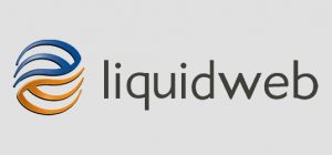 Liquid Web Cyber Monday Sale