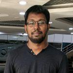 Pradeep Kumar - HellBoundBloggers