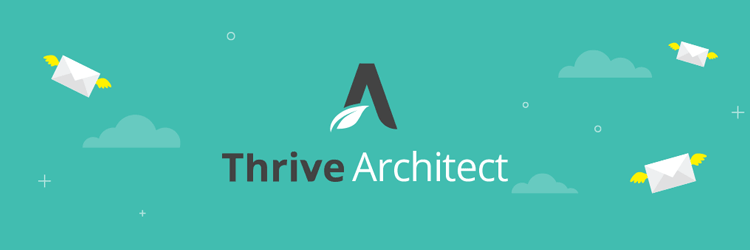 Thrive-Architect-Black-Friday