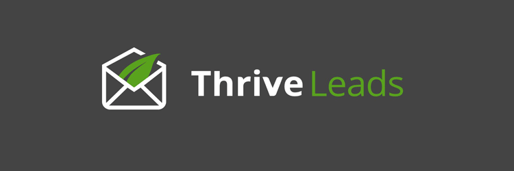 Thrive-Leads-Black-Friday