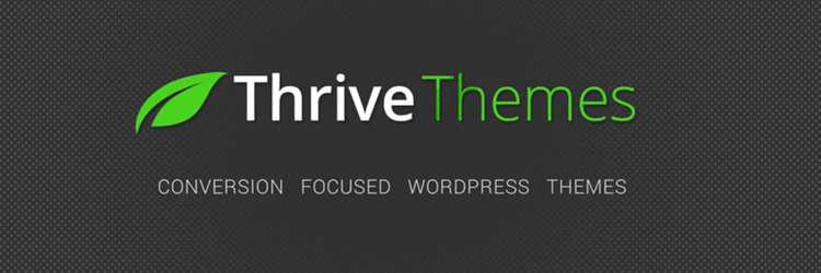 Thrive-Themes-Black-Friday