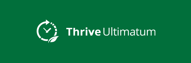 Thrive-Ultimatum-Black-Friday