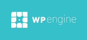 WP Engine Cyber Monday Sale