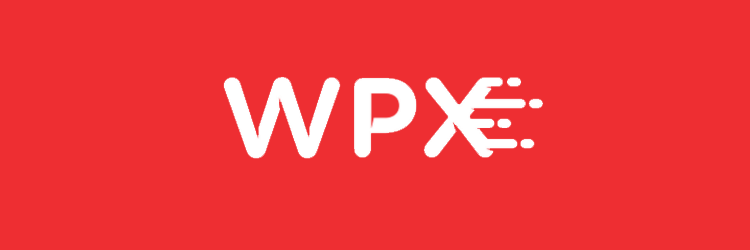 WPX-Hosting-Black-Friday