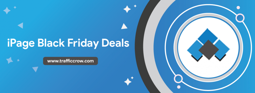 iPage-Black-Friday-Deals