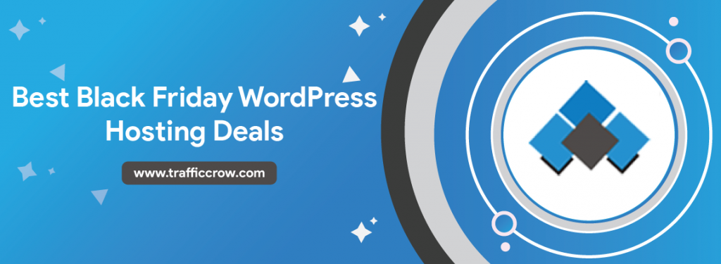 WordPress Hosting Black Friday Deals